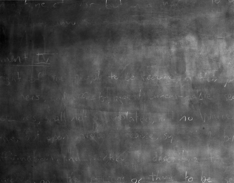 http://gregorytdavis.com/files/gimgs/th-5_Chalkboard IV.jpg