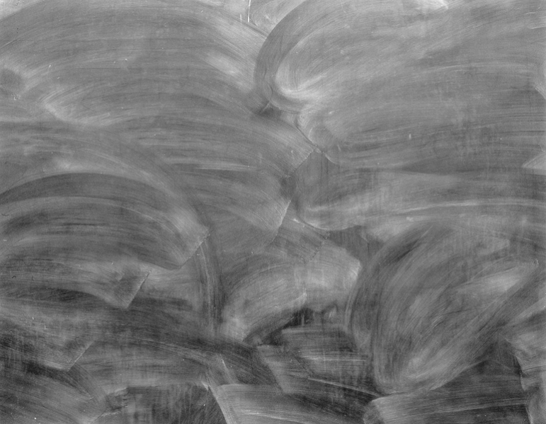 http://gregorytdavis.com/files/gimgs/th-5_Chalkboard XIX.jpg