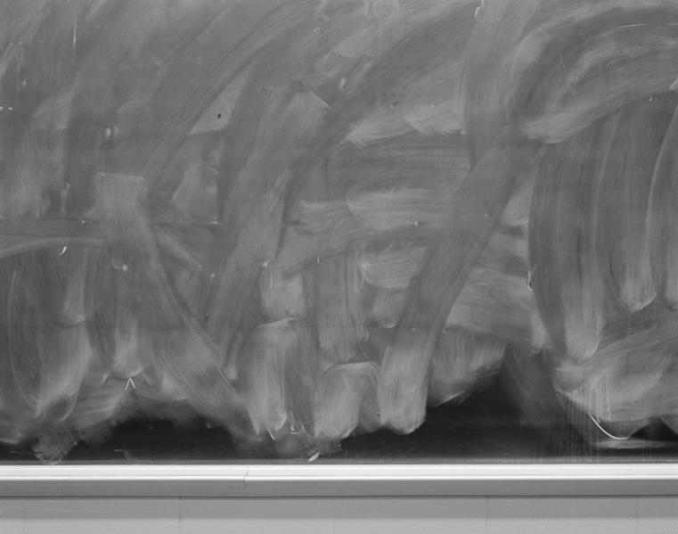 http://gregorytdavis.com/files/gimgs/th-5_Chalkboard XII.jpg