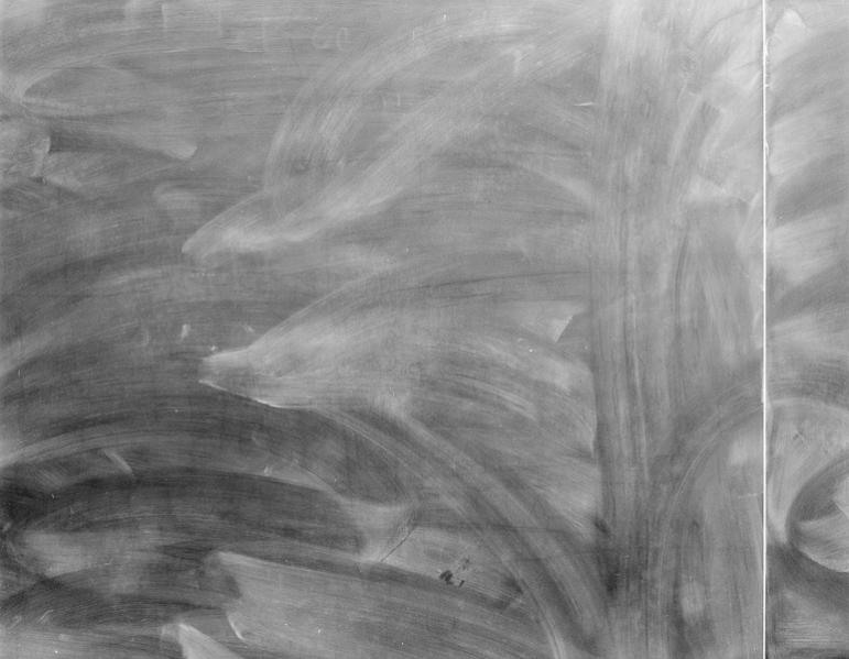 http://gregorytdavis.com/files/gimgs/th-5_Chalkboard XVIII.jpg