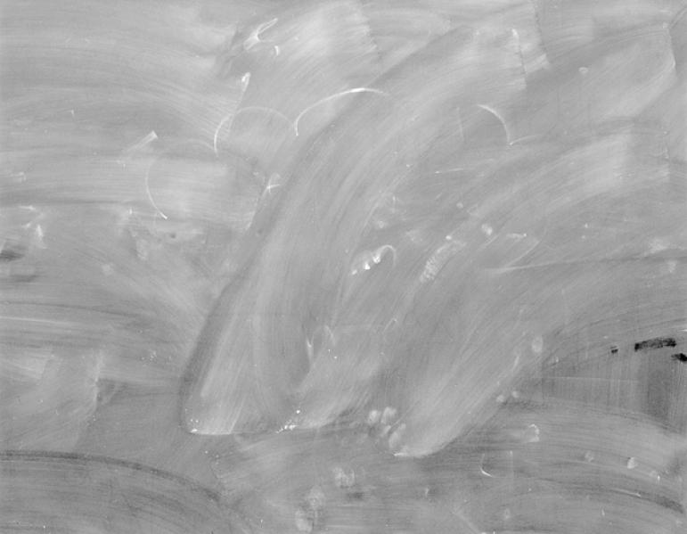 http://gregorytdavis.com/files/gimgs/th-5_Chalkboard XXI.jpg