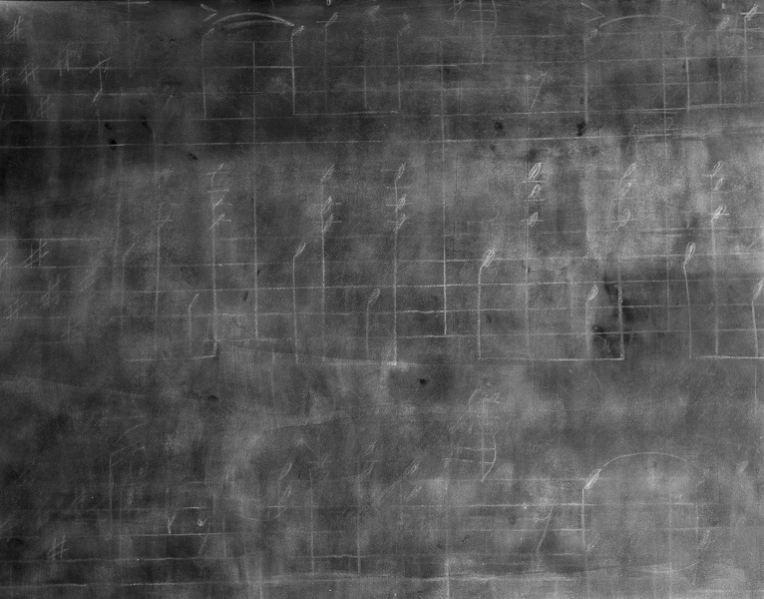 http://gregorytdavis.com/files/gimgs/th-5_Chalkboard III.jpg