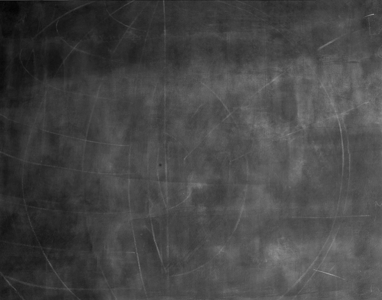 http://gregorytdavis.com/files/gimgs/th-5_Chalkboard V.jpg